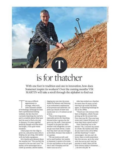 published-work-Somerset-Life-magazine(19)
